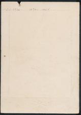 1889 - 1915 Miscellaneous