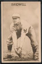 1910 Sepia pc796