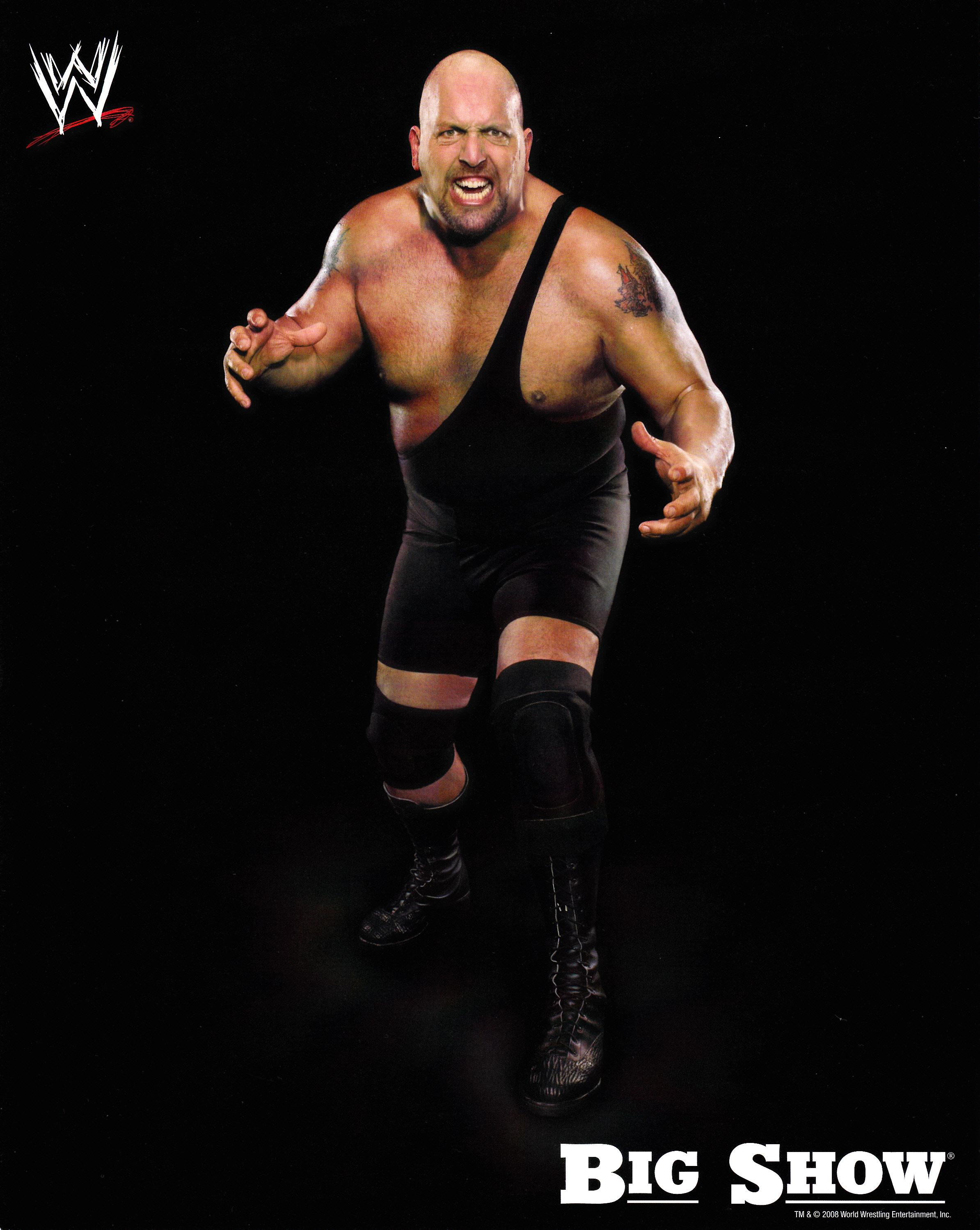 http://photos.imageevent.com/sharpshootercollectibles/newwwepromos/Big%20Show%202008B.jpg