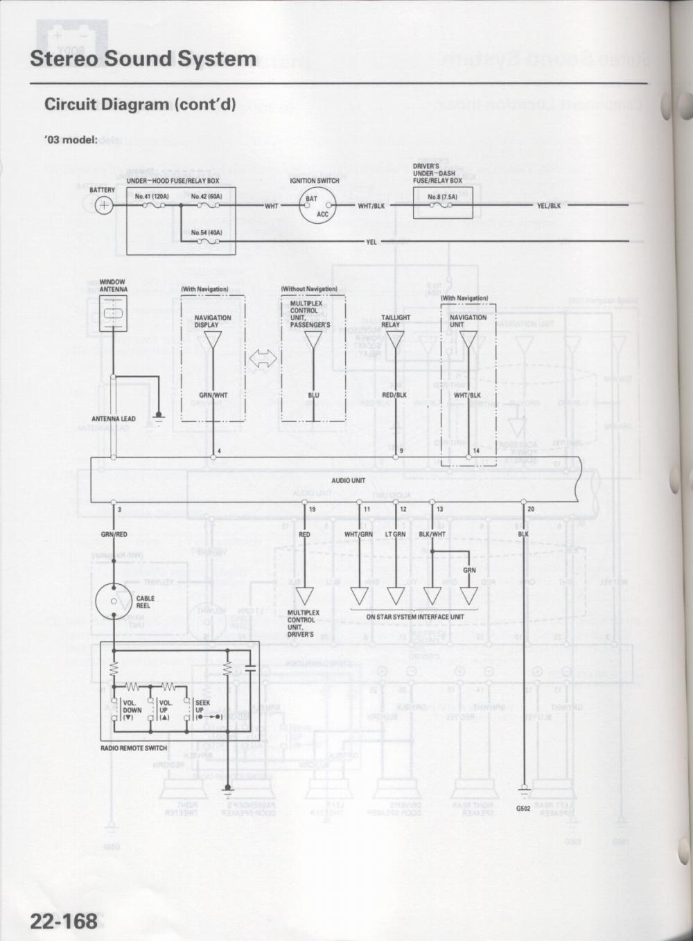 electric water heater reset electric circuit and schematic wiring electric water heater reset electric circuit and schematic wiring event wiring diagram wiring amp