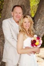 Lisa & Raymond