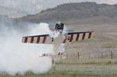 AAM airshow 2008