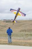 AAM Airshow 2009