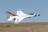 AAM Airshow 2010
