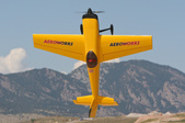 AAM Airshow 2011