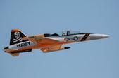AAM Airshow 2012