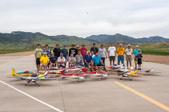 Colorado Pattern Challenge 6-21-2014