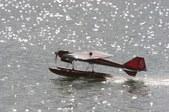 AAM Float Fly 7-6-08