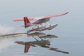 Long Lake Float fly
