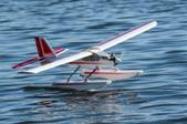 Long Lake Float Fly 5-16-15