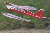 Long Lake Float Fly 6-22-14
