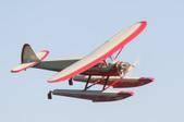 Long Lake Float Fly 8-24-14