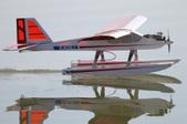 Long Lake Float Fly 8-9-14