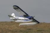 Long Lake Float Fly 9-21-14