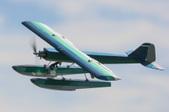 Long Lake Float Fly August 2013