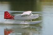 Long Lake Float Fly August 21, 2011