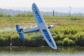Long Lake Float Fly July 11, 2015