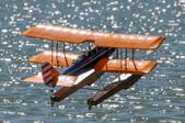 Long Lake Float Fly July 2016