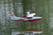 Long Lake Float Fly June 2016