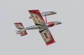Long Lake Float Fly 6-21-15