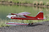 Long Lake Float Fly June 7, 2014