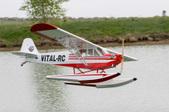 Long Lake Float Fly May 2013