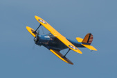 Rocky Mountain Airshow 2015