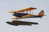 Stanley Lake Float Fly April 25, 2015