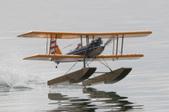 Stanley Lake Float Fly Spring 2014