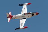 Warbirds Over the Rockies 2015