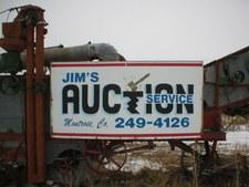 Jims2008auction