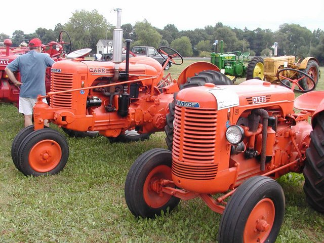 fordson tractor logo with Viewit on Fordson 2Csuperdexta moreover Viewit also 309 Ford 7810 together with Viewit in addition 2002 04 november.