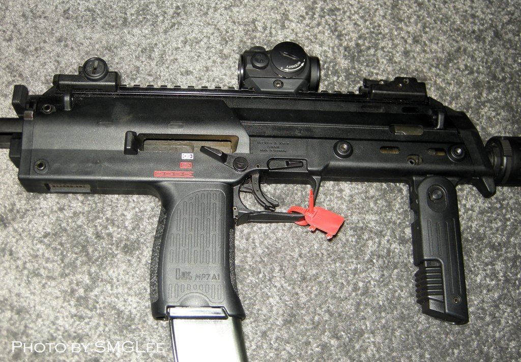 suppressed hk picture thread - photo #30