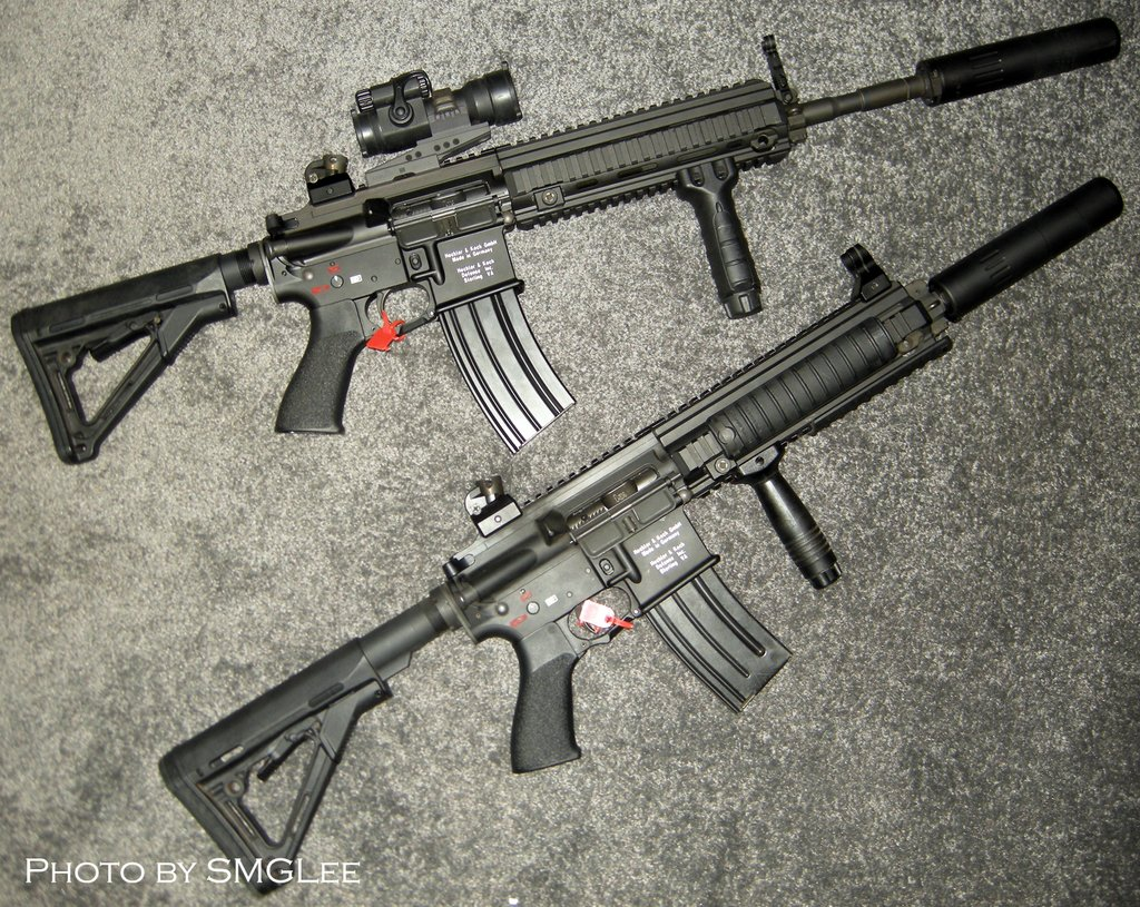 suppressed hk picture thread - photo #22