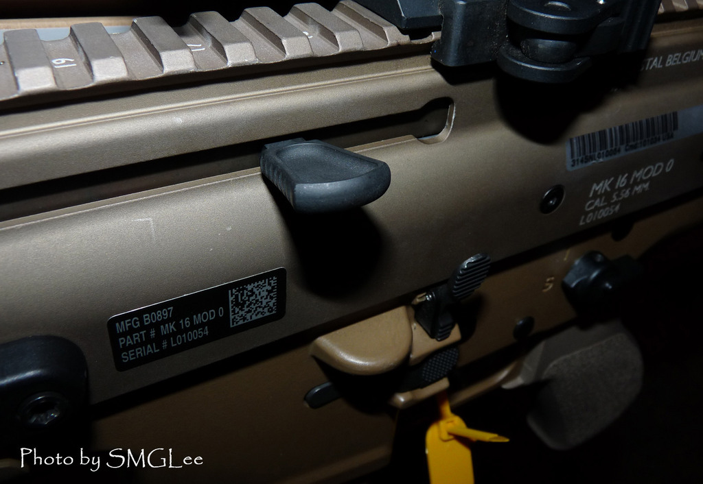M4Carbine net Forums