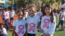 ASP Breast Cancer Activity