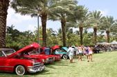 Classic Car Show & Farmer's Market