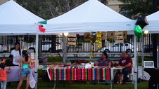 Hispanic Heritage Concert