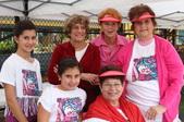 Madi Thaler Breast Cancer Walk-a-Thon