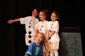 "Musical Theatre - ""Frozen"""