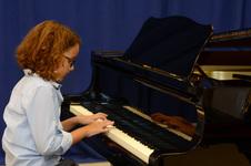 Piano Recital 05.29.19