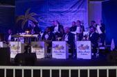 SIB Jazz Fest
