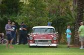 Sunny Isles Beach Car Show and Sock Hop