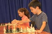 Sunny Isles Beach Youth Chess Tournament