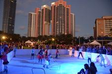Winter Fest 2014