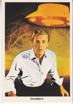 1966-1968 Monty Gum TV Hits Series 1-4