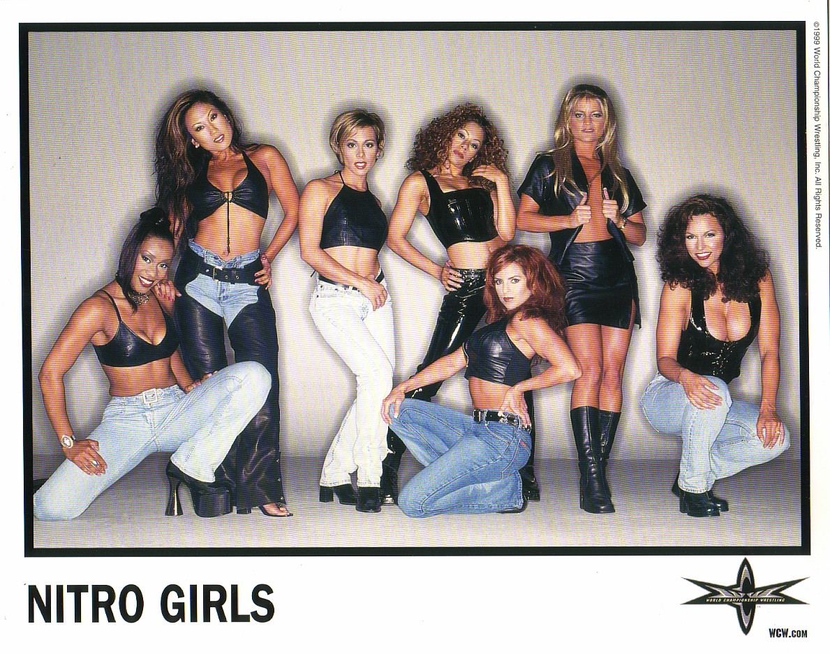 nitro single girls Meet nitro singles online & chat in the forums dhu is a 100% free dating site to find personals & casual encounters in nitro.