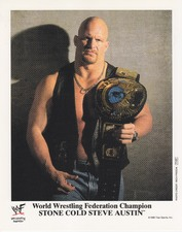 Supplex55 WWF/WWE Promo Photos:P-Numbers
