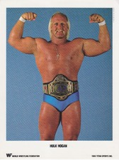 Supplex55 WWF Promo Photos: Unnumbered