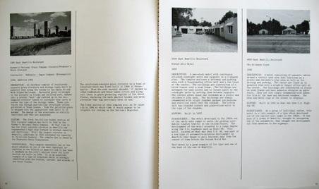 Enlarge photo 64